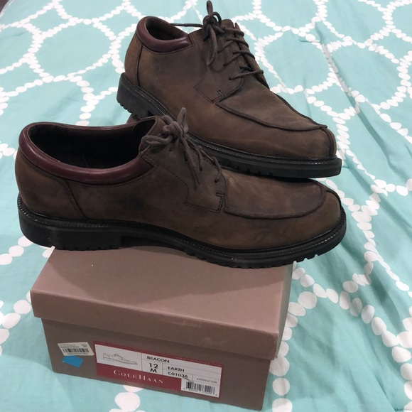 Cole Haan Other - Cole Han shows. size 12